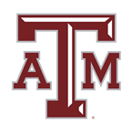 MBB: Texas A&M Aggies at Alabama Crimson Tide