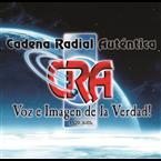 Radio Autentica Manizales 1570 AM