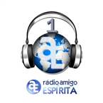 Rádio Amigo Espirita 01