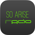 So Arise Radio