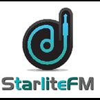 StarliteFM