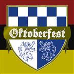 Oktoberfest (WLWK-13)