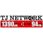 TJ Network