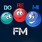 Radiodoremifm