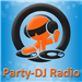 Party DJ Radio
