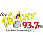Victory 93.7