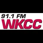 WKCC - 91.1 FM