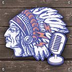 Whiteland H.S. Radio (aka Warrior Beat Radio)