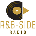 R&B-Side Radio - 1980s B-Sides