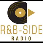 R&B-Side Radio - Neo Soul B-Sides