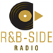 R&B-Side Radio - Neo Soul B-Sides