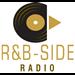 R&B-Side Radio - Jazz B-Sides
