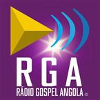 Radio Gospel Angola