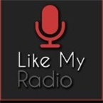 Like-My-Radio