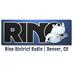 RiNo District Radio