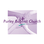 Purley Baptist Church