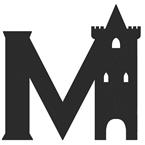 Mittelalterserver