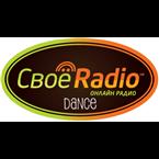 Svoe Radio Dance