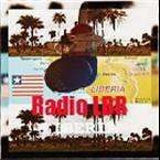 Radio Lbr (Radiolbr)