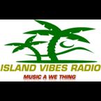 ISLAND VIBES RADIO