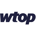 WTOP Special Events