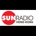 SUN Radio HK