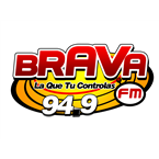 Brava94fm