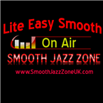 Smooth Jazz Zone