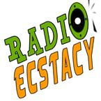 RadioEcstacy