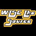 The Source (WTSC-FM) - 91.1 FM