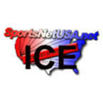 SportsNetUSA Ice