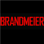 The Jonathon Brandmeier Channel 24/7