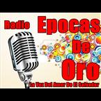 RADIO ÉPOCAS DE ORO