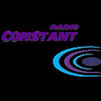 Radio Constant