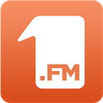 1.FM - Gorilla FM Radio