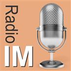 Radio IM