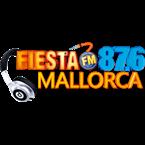 Radio fiesta MALLORCA