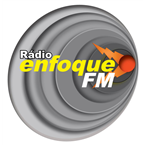 Radio Enfoque FM