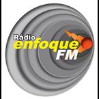 Radio Enfoque FM
