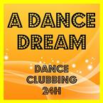 A DANCE DREAM