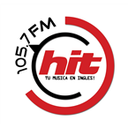 Radio HIT Cochabamba