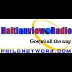 Haitianview Radio