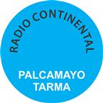 Radio Continental - Palcamayo