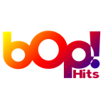 bOp! digital (bOp! Radio)