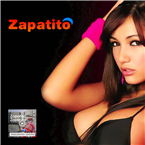 Radio Zapatito - Huayno Peru