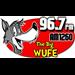The Big WUFE - 1260 AM