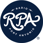 Radio Port Antonio