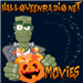Halloween Radio Movies & Soundtracks