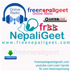 All Free Nepali Geet Radio