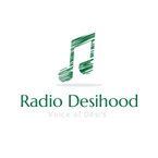 Radio Desihood